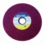 Sia Spectrum Red Removal Unitized Wheels