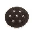 9209 Microhook Intermediate Pad 6 Inch 7 Hole by Sia