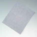 Sia 1701 Sialac Paper 9 x 11 Inch Sheets Grits 80 - 400