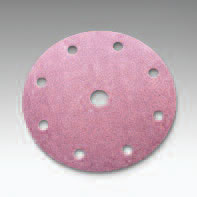 1950 6 Inch 9 Hole speed Discs Festool H L Grits 60 - 600 by Sia