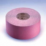 Sia 1950 Siaspeed PSA 2 3 4 Inch Sheets 45 Yard Roll 180 Grit