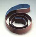 Sia Abrasive Belts Long Length 3 Inch