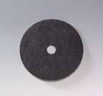 Sia 1727 Siawat FC Hook and Loop Discs 4 Inch Discs Grits 80 - 600