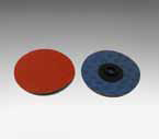 Ceramic fix Type 2 Locking Discs 3 Inch Grits 36 - 100 by Sia