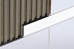 Schluter DESIGNLINE Decorative Profiles