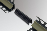 Connector for Schluter DILEX-HK by Schluter Systems
