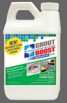 Grout Boost Advanced Pro 70 oz