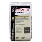 Tec Power Grout TA-550 10 lb bag