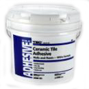101 Ceramic and Marble Tile Adhesive for Walls and Floors by Tec