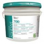 Tec 700 Contract Multipurpose Adhesive