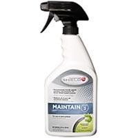 Maintain 24 oz for Shield Technology by The Tile Doctor
