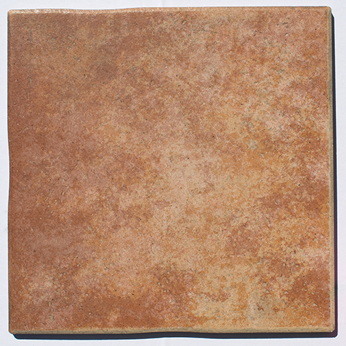Clearance  Palatino 12x12 tile  Color  Marron by Recer