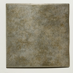 Clearance  Palatino 12x12 tile  Color  Nero