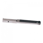 Dynabrade 15031 Mini Dynafile II Contact Arm Assembly