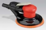 Dynabrade 21036 6 Inch Self-Generated Vacuum Random Orbital Sander