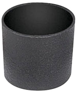 56028 Replacement Muffler Cap by Dynabrade